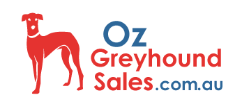 OZ Greyhound Sales